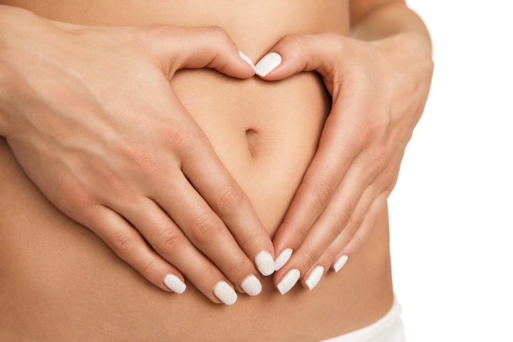 Is Bloating A Hidden Cause of Weight Gain?