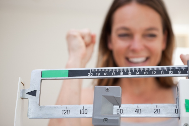Why Is It So Hard To Lose Weight With PCOS?